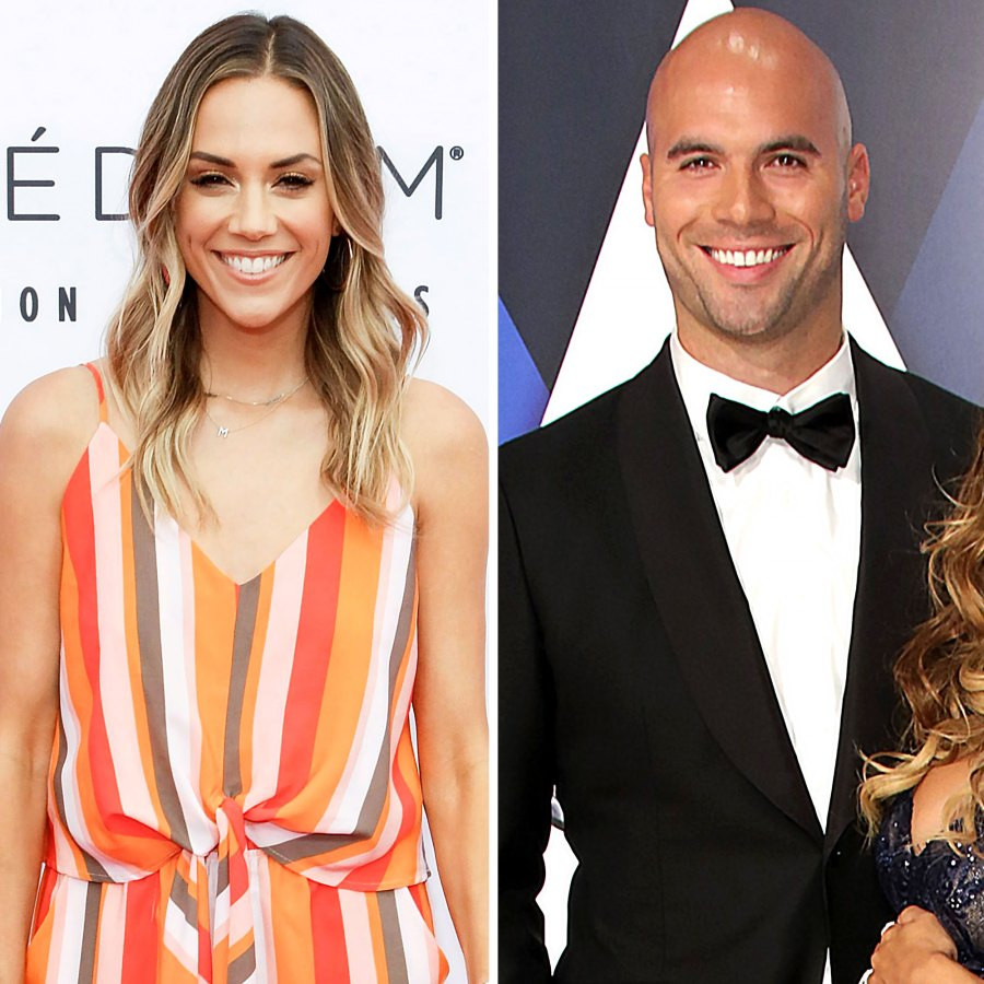 Will Jana Kramer Move Forward With Reality Series Amid Mike Caussin Divorce