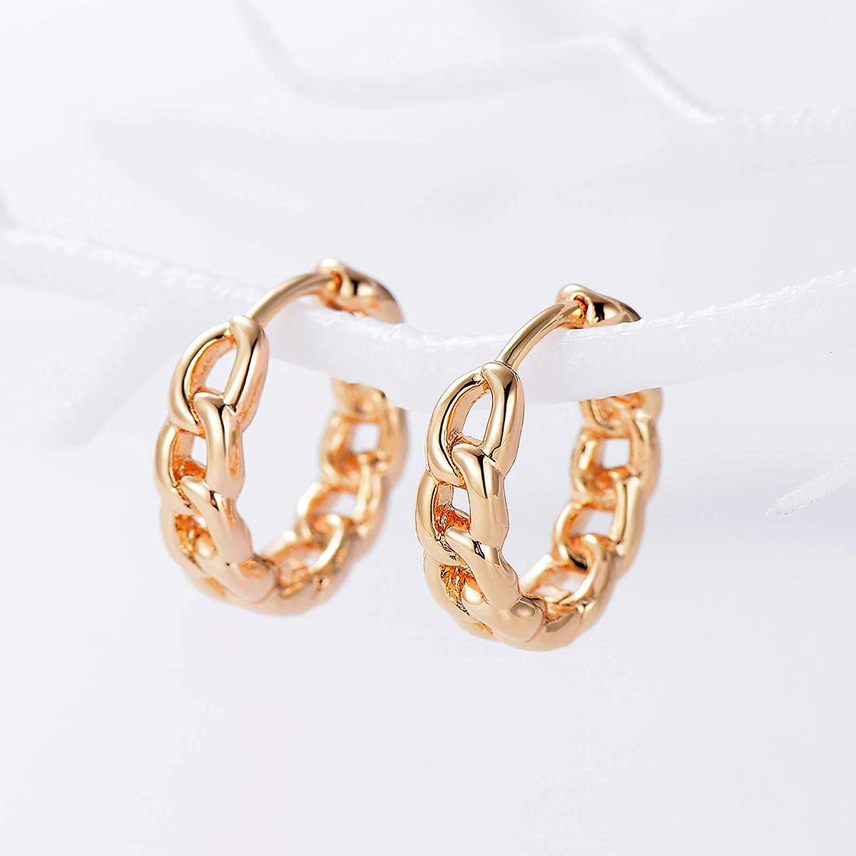 amazon-chain-link-earrings