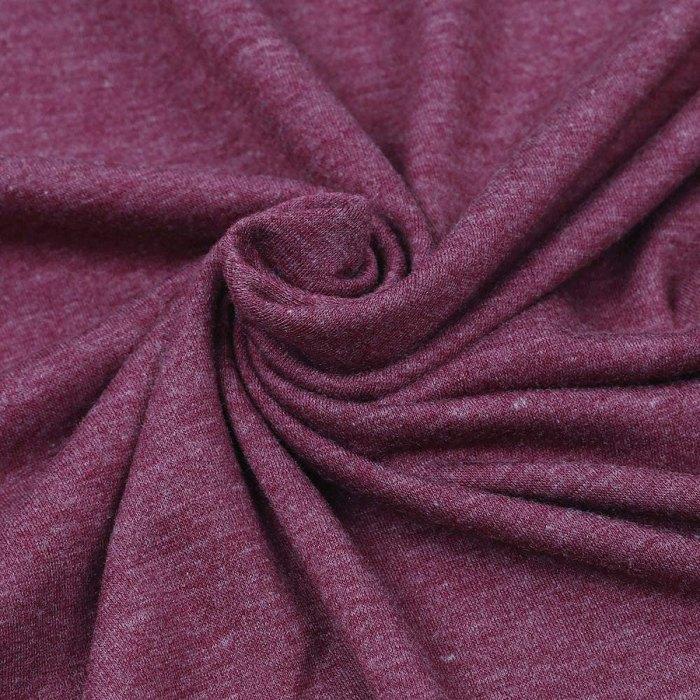 amazon-sarcástico-su-fina-camiseta-textura