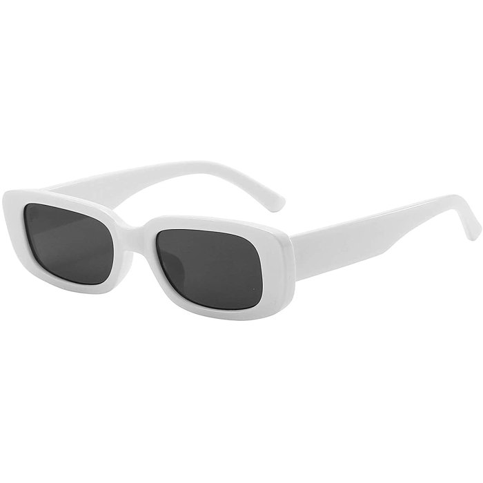 amazon-white-sunglasses