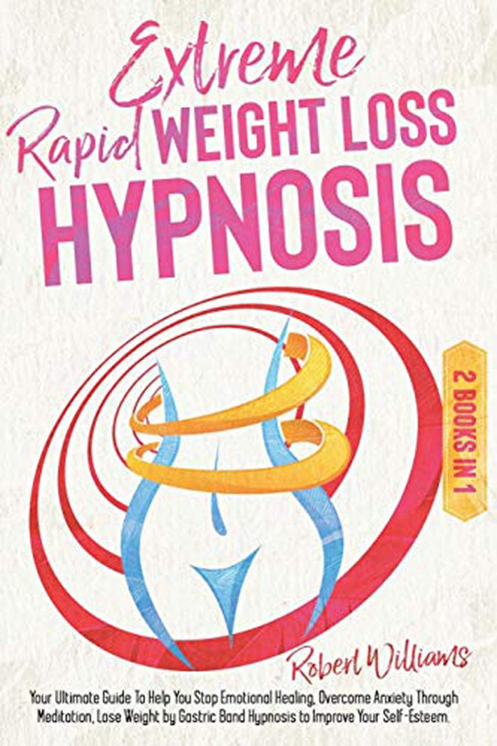 audible-extreme-rapid-weight-loss-hypnosis