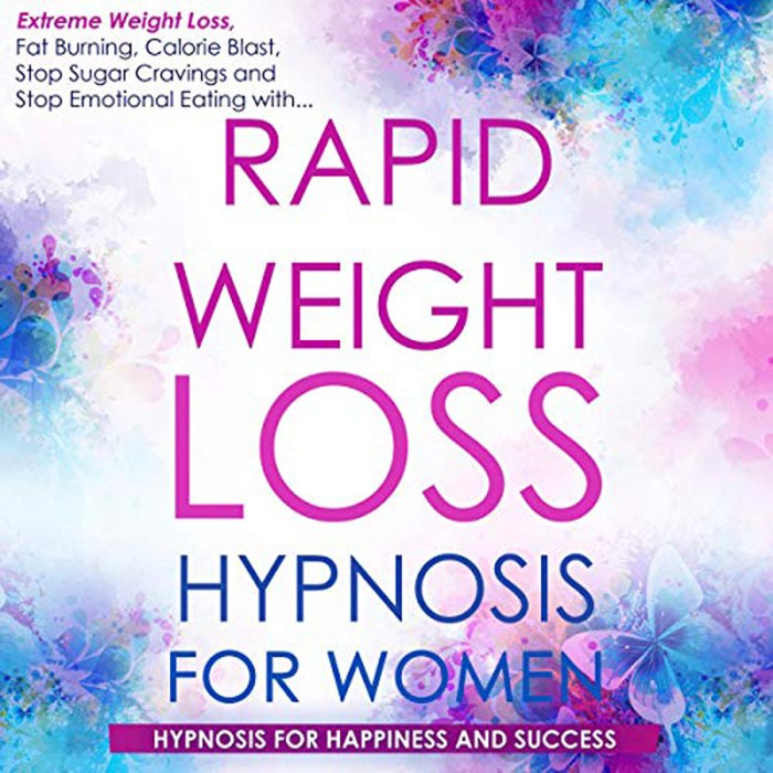 audible-rapid-weight-loss-hypnosis
