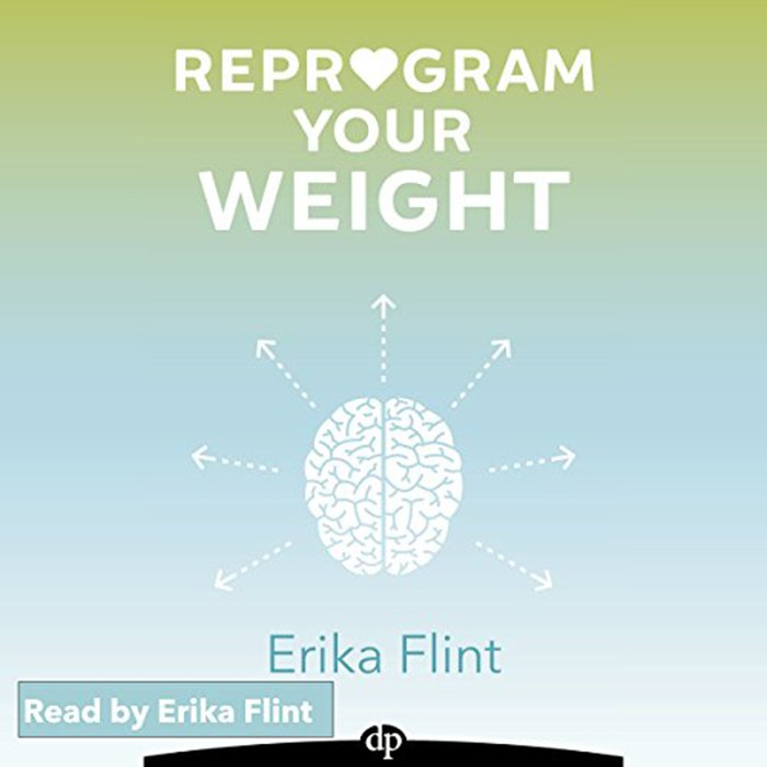 audible-reprogram-your-weight