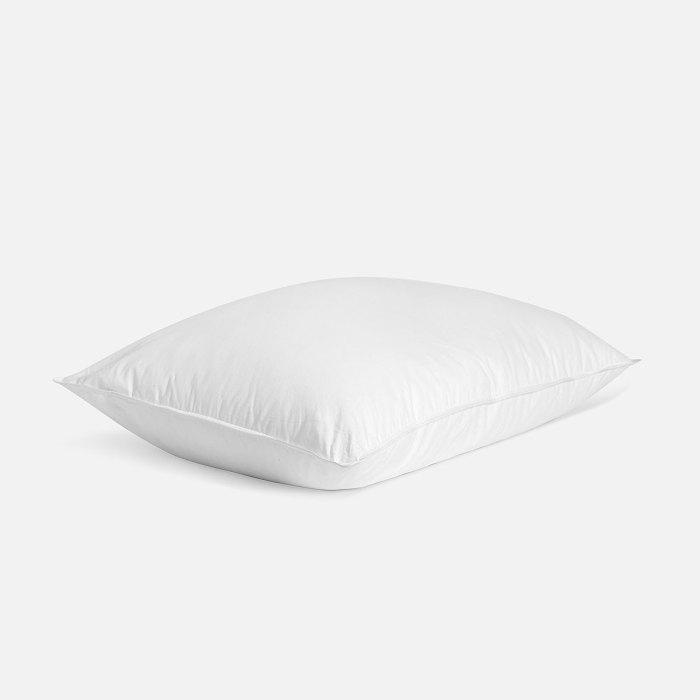 almohada-de-felpa-suave-brooklinen