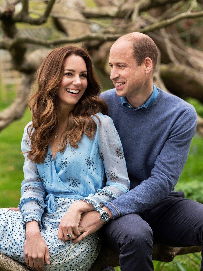 duchess-kate-anniversary-dress1