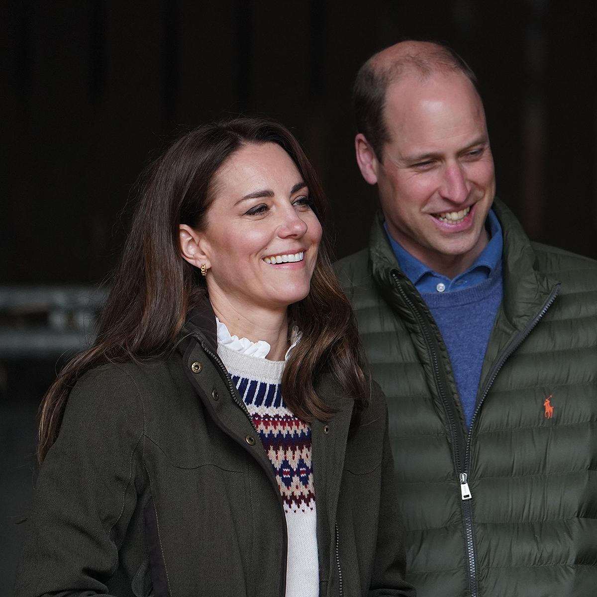 duchess-kate-middleton-earrings