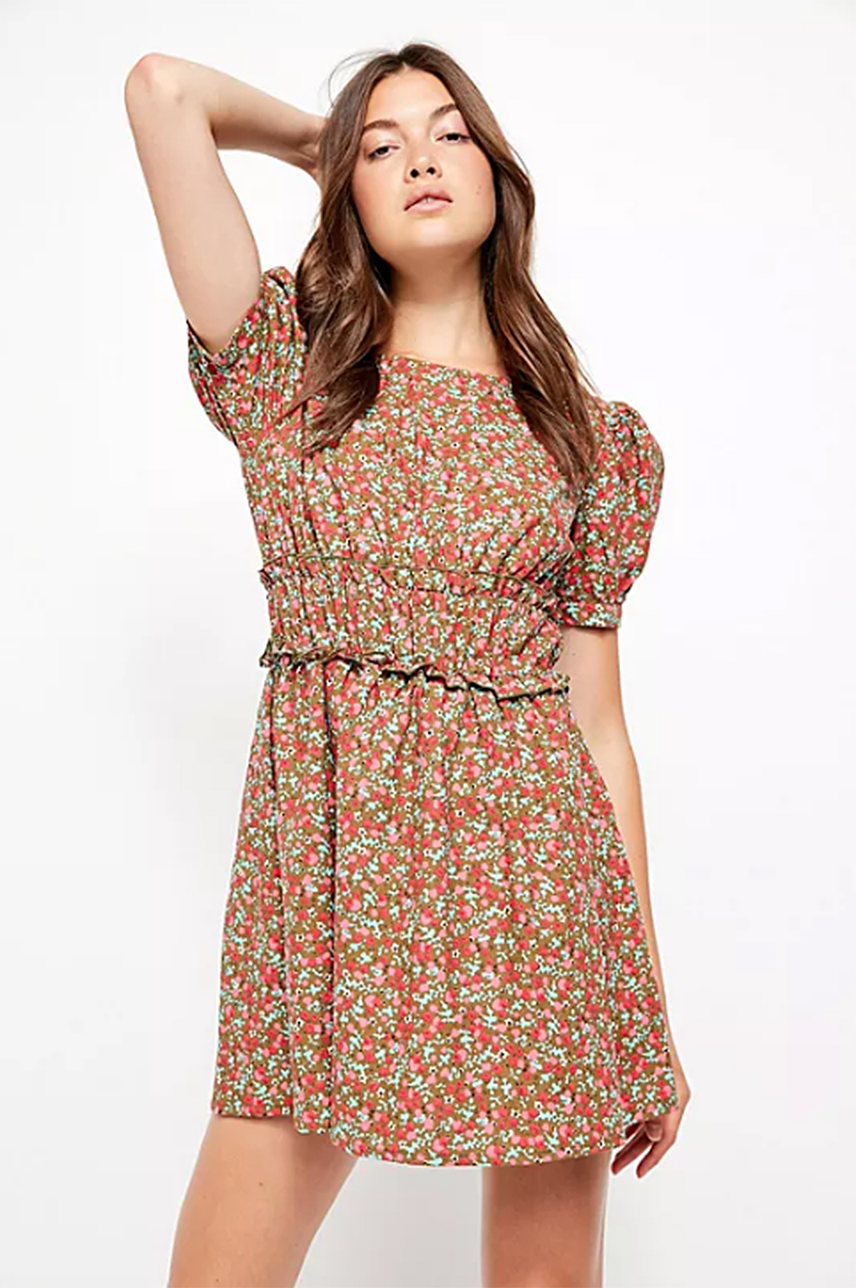 free-people-dress-sale-floral-mini