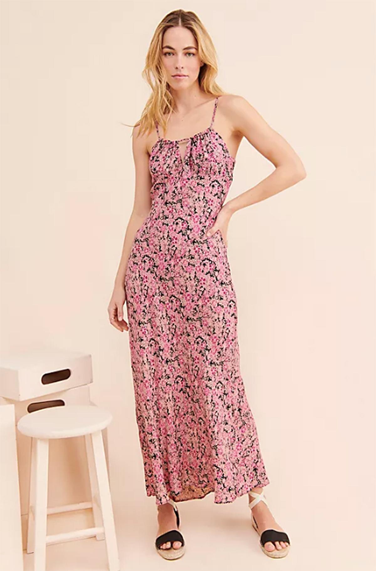 free-people-dress-sale-pink-floral