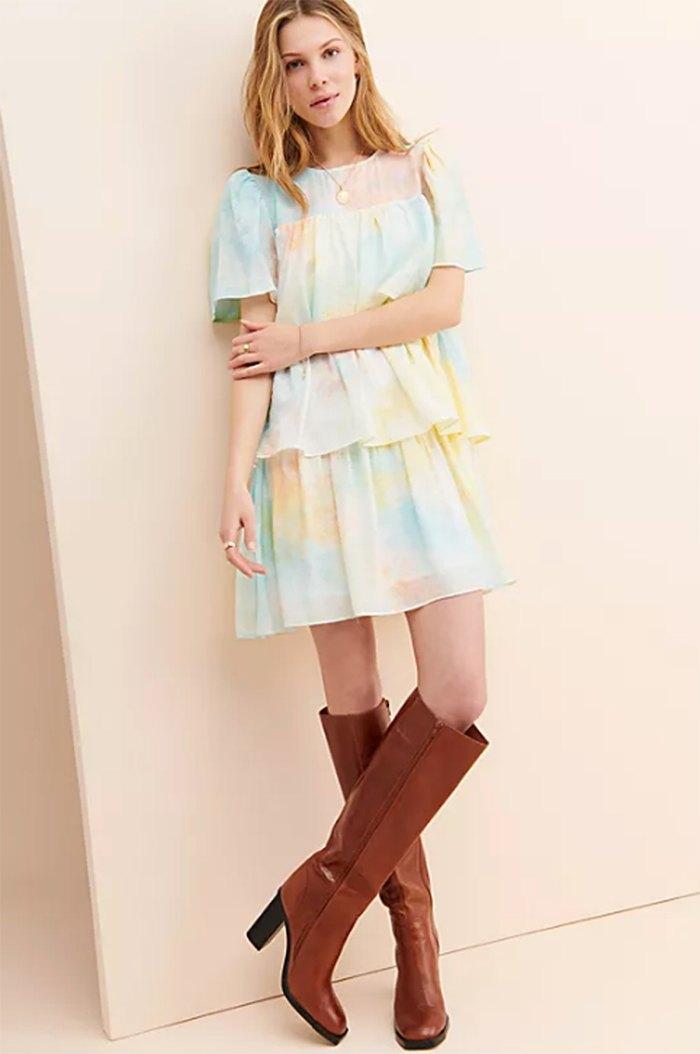 free-people-dress-sale-tie-dye-mini