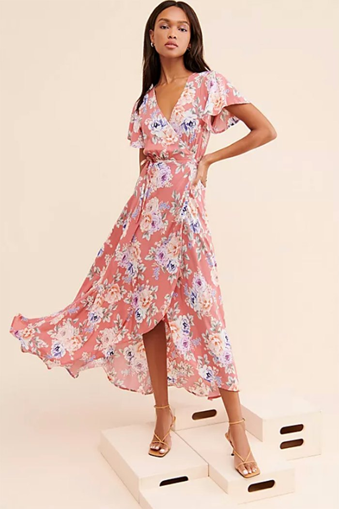 free-people-dress-sale-wrap-maxi