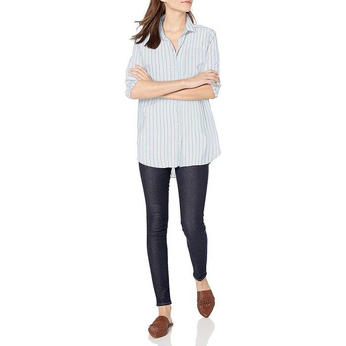 goodthreads-light-top-stripe