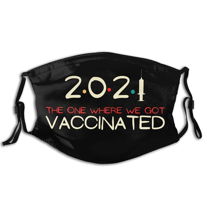 im-vaccinated-friends-mask