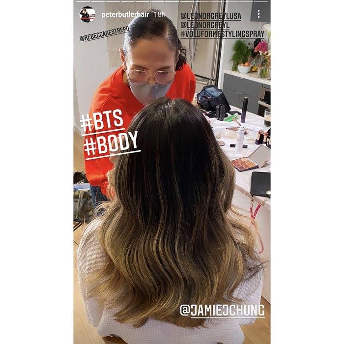 Jamie-chung-cabello