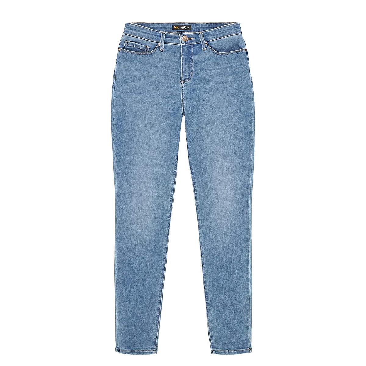 lee-skinny-jeans