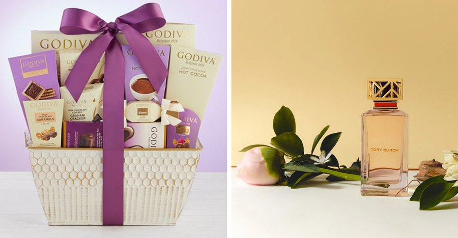 mothers-day-gifts-2021