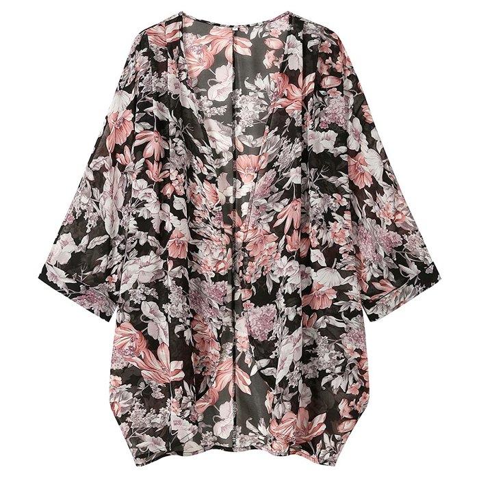 regalos-dia-de-la-madre-kimono-cardigan-cover-up-floral