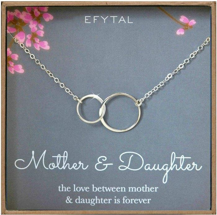 regalos-dia-de-la-madre-collar-madre-hija
