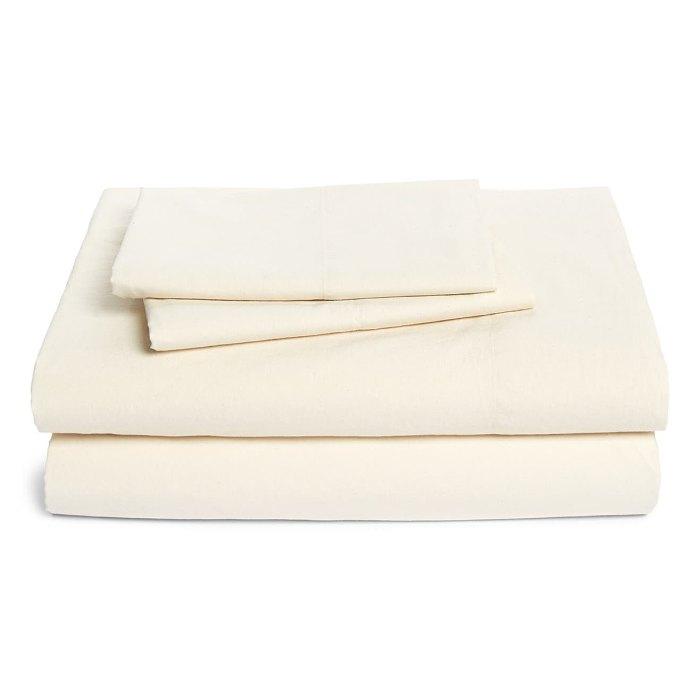 nordstrom-spring-reset-sábanas-de-algodón