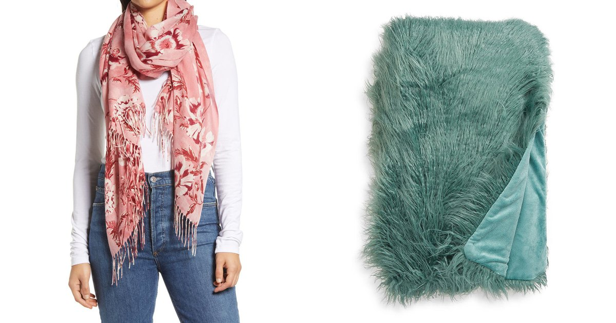 11 Spring Reset Home and Closet Pieces From Nordstrom — On Sale and Selling Fast.jpg