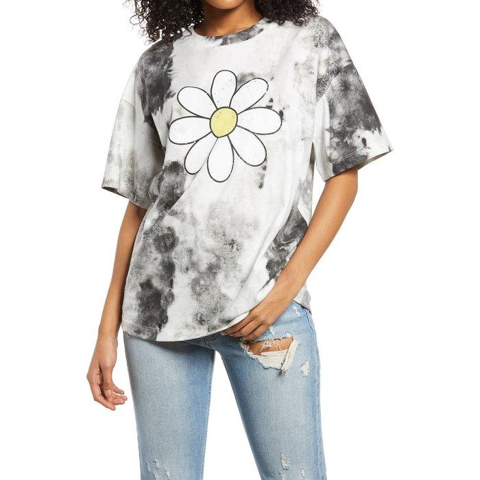 nordstrom-spring-reset-camiseta