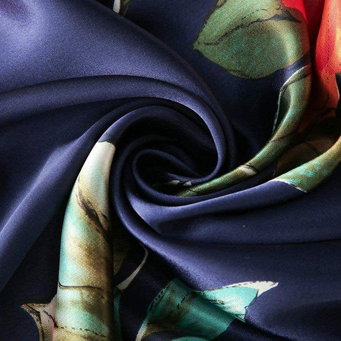 silky-amazon-floral-robe