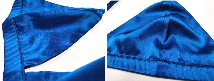silriver-seda-bralette-azul