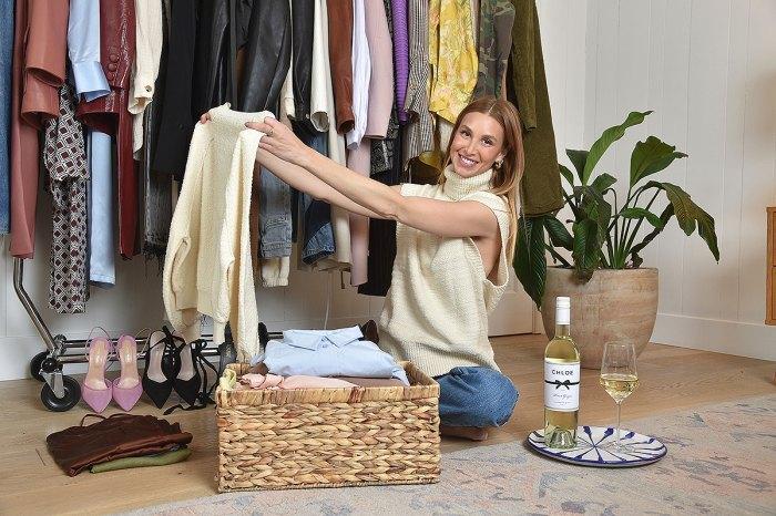 whitney-port-sweater-vest-closet