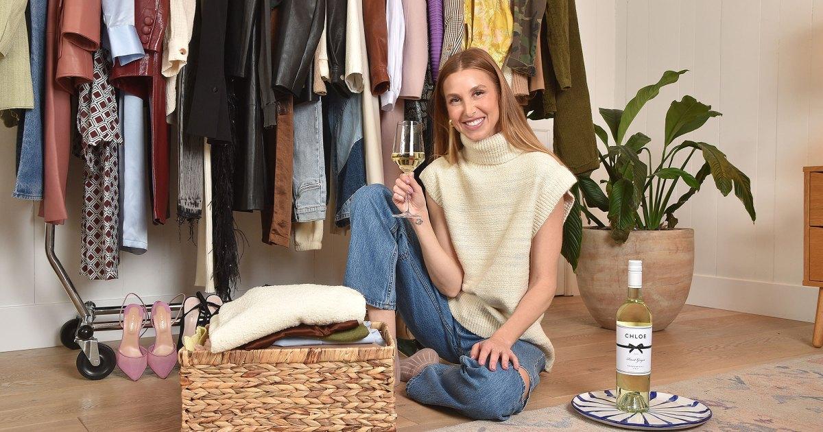So Chic! How to Recreate Whitney Port's Turtleneck Sweater Vest Look.jpg