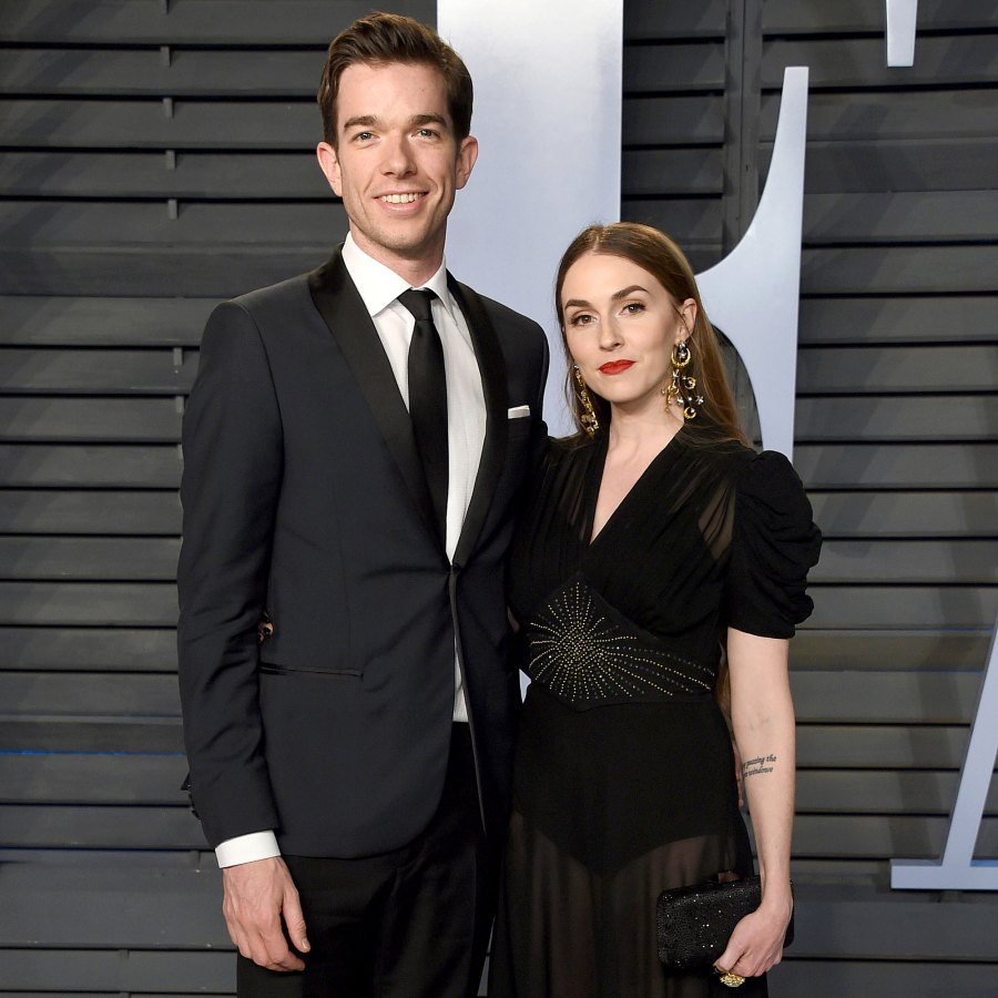 5 Things Know About Anna Marie Tendler Following Her Split From John Mulaney