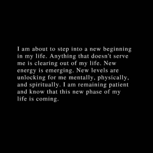 Alex Rodriguez Hints At 'New Beginning' Following Jennifer Lopez Split