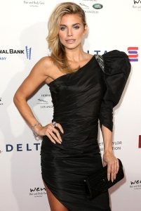 AnnaLynne McCord Gets Candid About Response to DID Diagnosis as Shenae Grimes Defends Her From Trolls