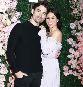 Ashley Iaconetti Says Jared Haibon Is Getting Sperm Analysis After 6 Months Trying Conceive