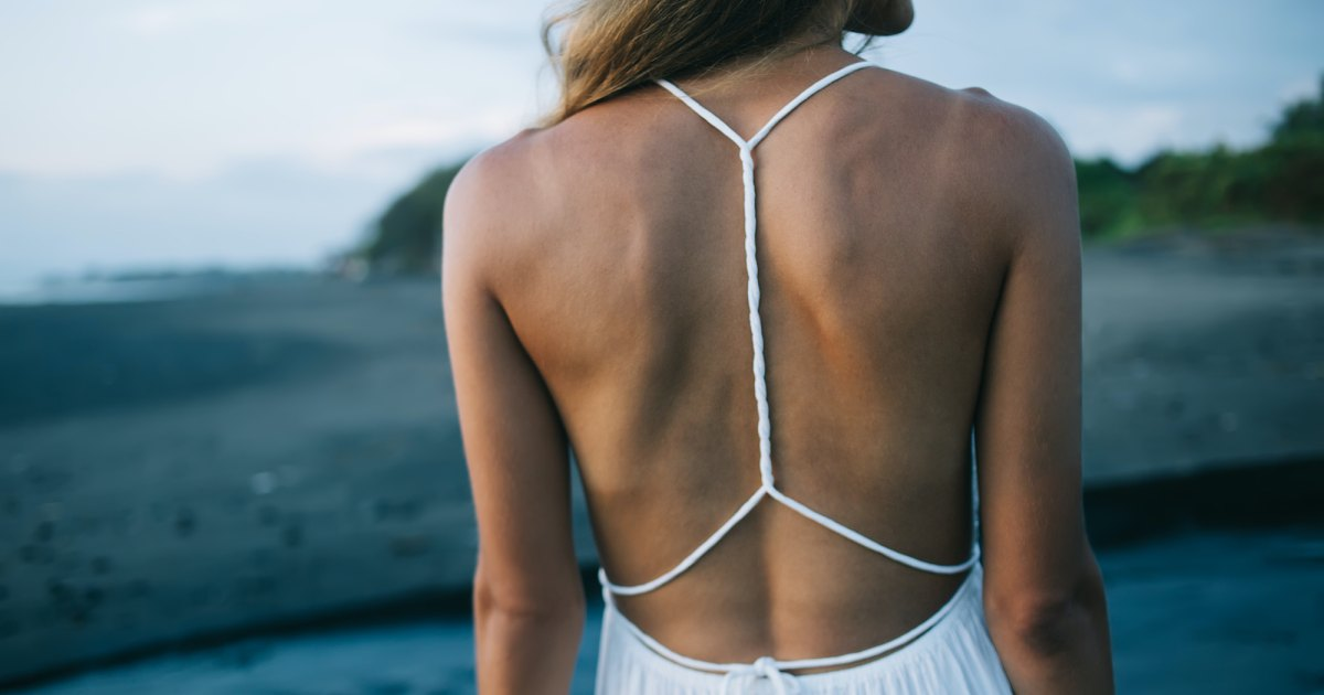 17 Sultry Open-Back Dresses That Are Super Easy to Wear.jpg