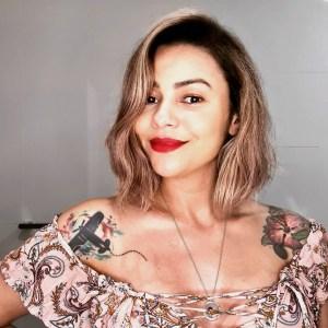 Below Deck's Pregnant Dani Soares Reveals Sex of Her 1st Child