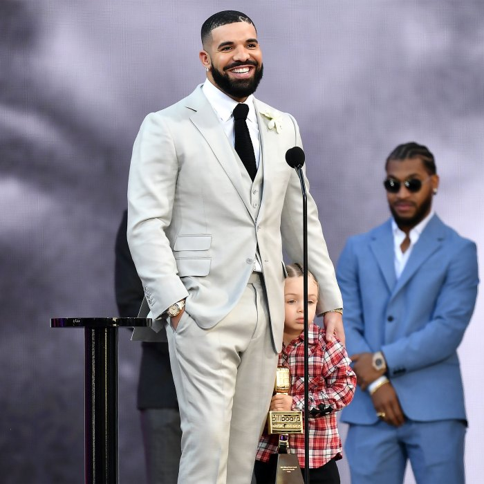 2021 Billboard Music Awards Winners List