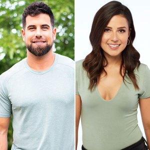 Blake Moynes Crashes Katie Thurstons Bachelorette Season New Promo