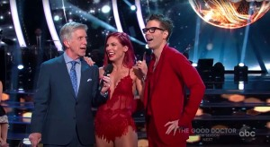 Bobby Bones Was Talks Host DWTS Would He Return Contestant