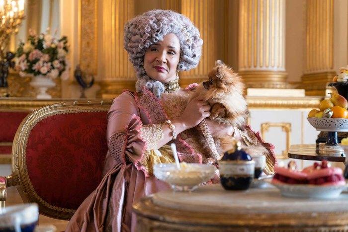 Bridgerton anuncia la joven reina Charlotte centrada en el spinoff