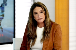 Caitlyn Jenner Reveals Why the Kardashians Haven't Publicly Supported Her Run for Governor