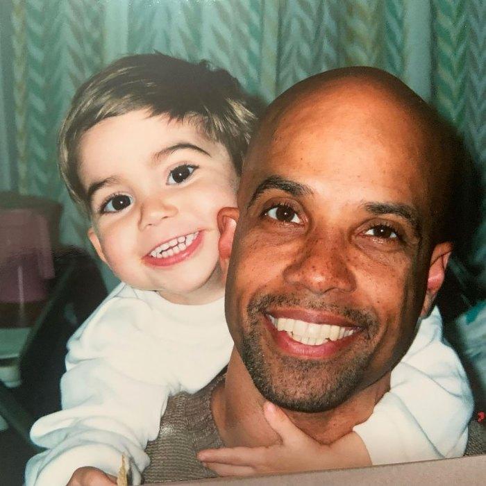 Cameron Boyce recordó lo que hubiera sido su cumpleaños número 22: 'El niño que cambió nuestro mundo'