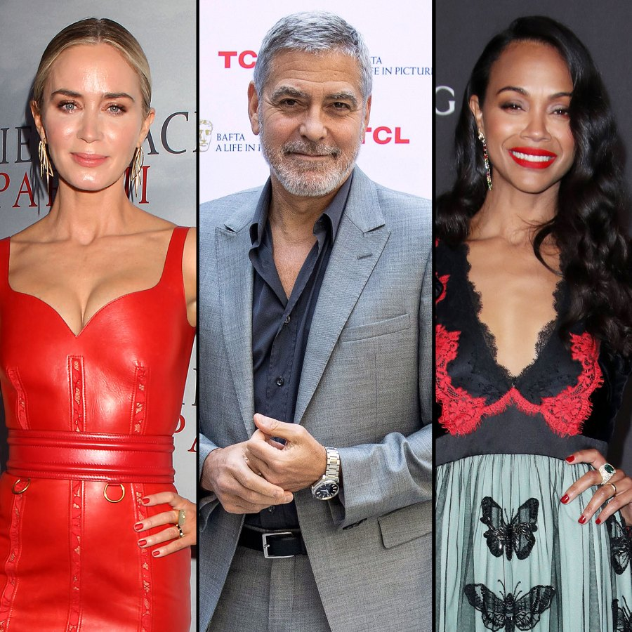 Celebrities Explain Whether Their Kids Understand Their Fame