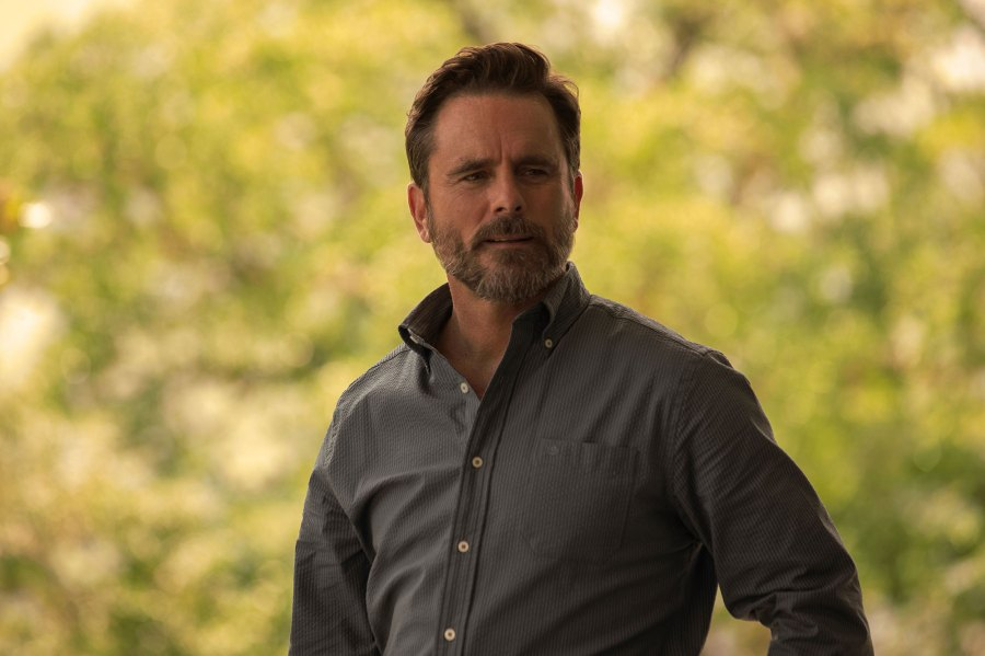 Charles Esten Outer Banks Cast Love Lives Who the Stars Are Dating in Real Life