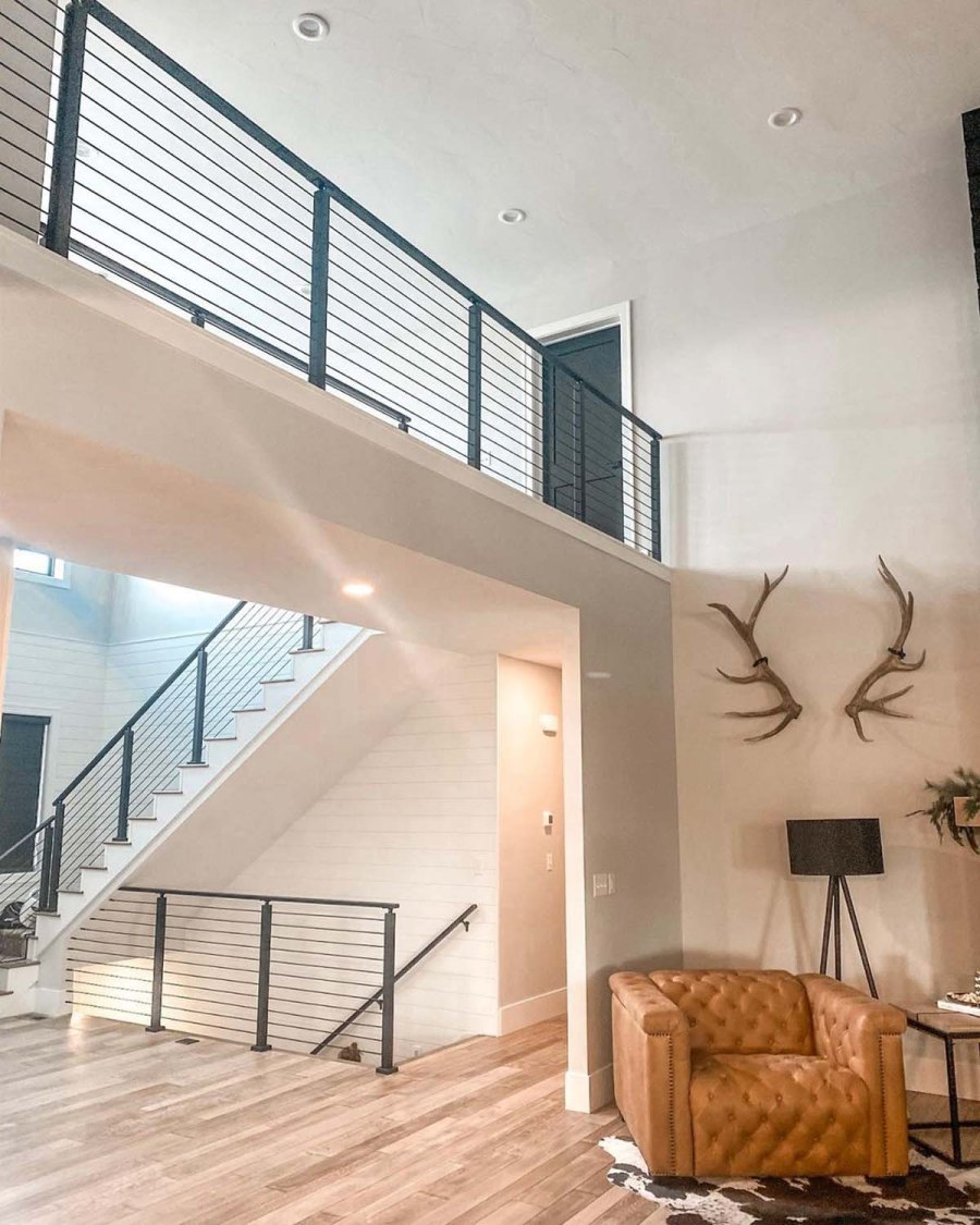 DeBoer Home Build