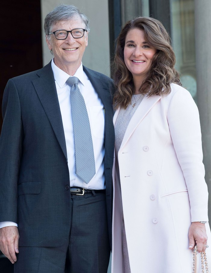 Did Bill Gates and Melinda Gates Have a Prenup? An Expert Weighs In