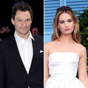 Dominic West Hoping Lily James Scandal Wont Haunt Him During Press Tour