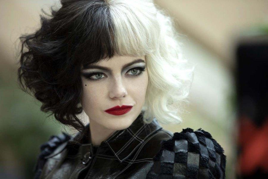 Emma Stone More Stars Who Played Disney Characters Live Action Films Stars Who Played Disney Characters Live Action Films