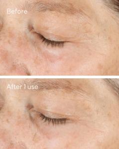 Environmental Shield Vita-C Triple Exfoliating Facial