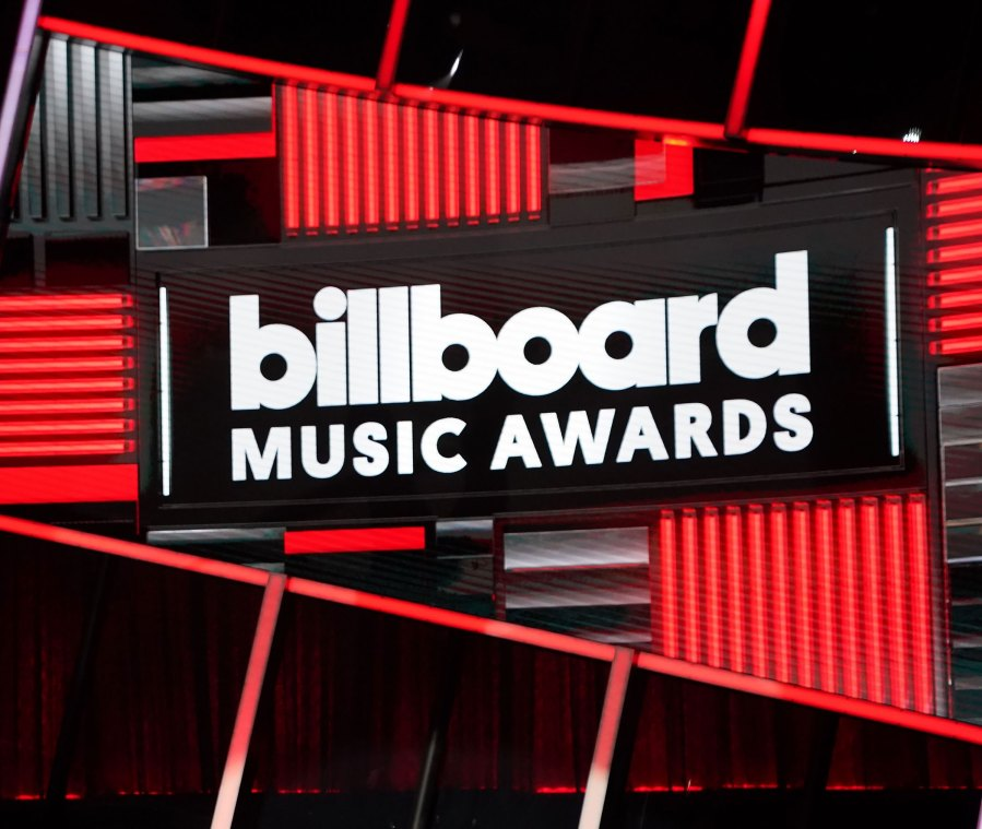 Everything to Know About the 2021 Billboard Music Awards