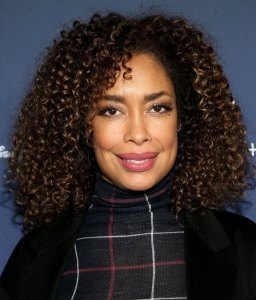 Gina Torres Whats In My Bag