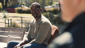 How Does Sterling K Brown Feel About This Is Us Spinoff